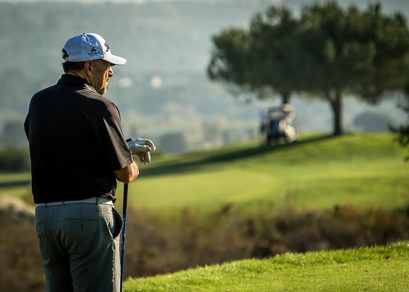 BOL Golf Classic-78.jpg