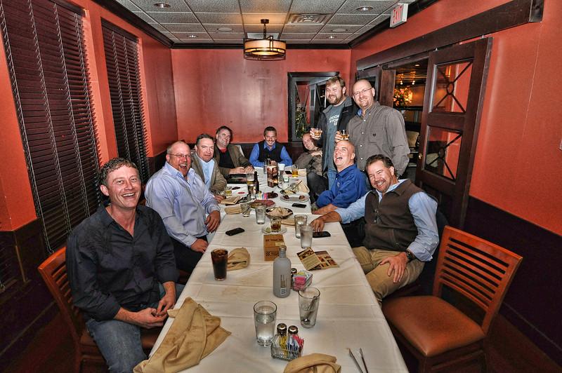 meateaters2012-4.jpg