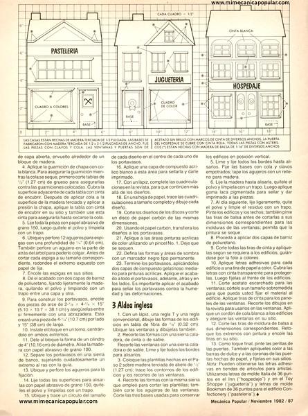 decorando_para_navidad_noviembre_1982-03g.jpg