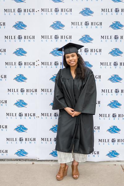 MHA 2020 Nayeli Delgado