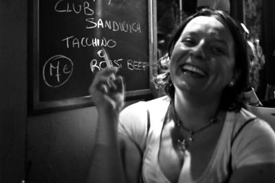 vacanta 2011 - bologna