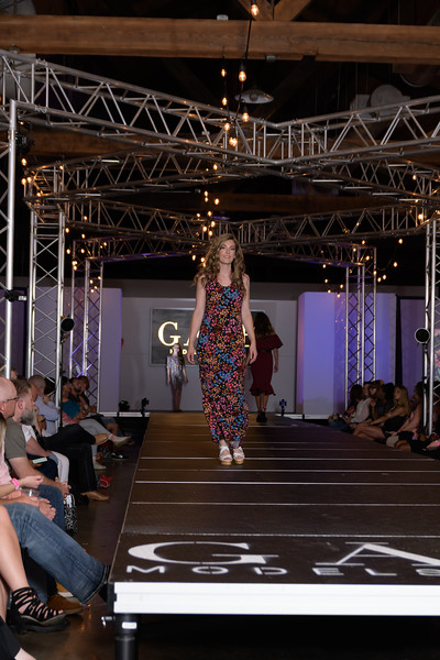 Knoxville Fashion Week Friday-783.jpg