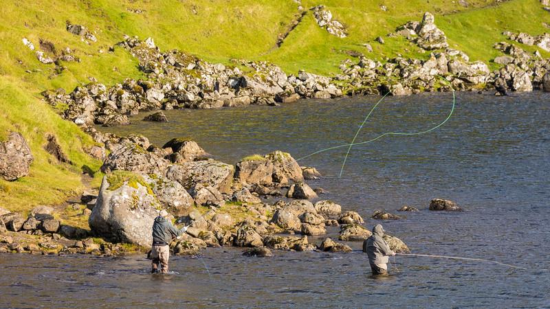 Faroes_5D4-2577.jpg