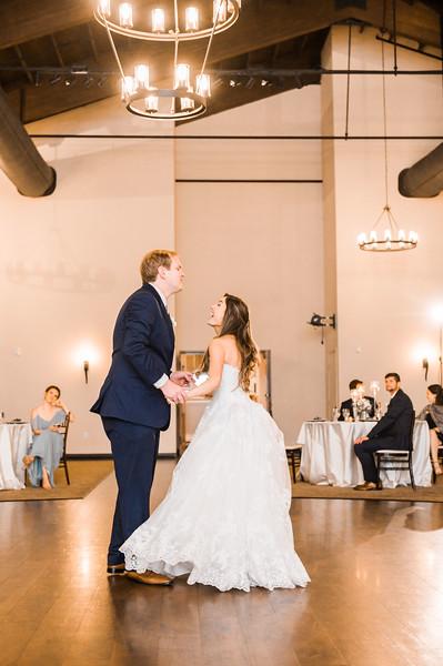 Amy & Phil's Wedding-8224-2.jpg