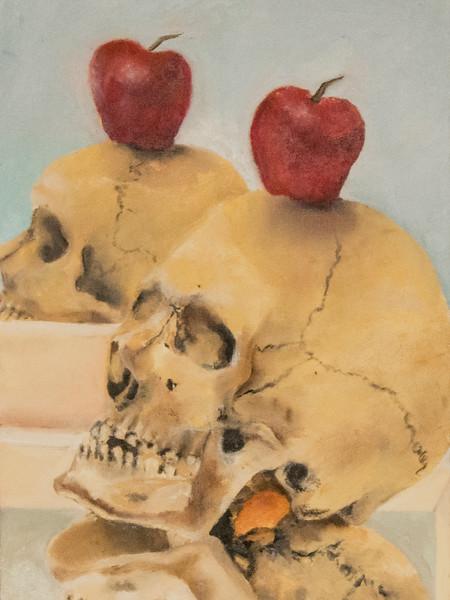 Skull and Apple.jpg