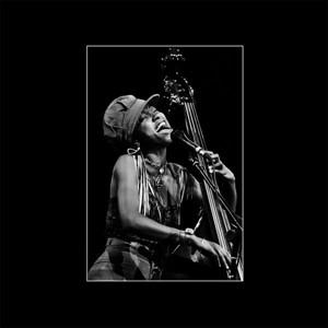 """Sole Exhibition - """"Portraits in Jazz"""" - Event Portrait Photograph"""