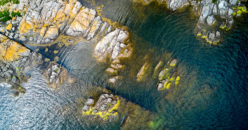 2020-svaneke-granit2.jpg