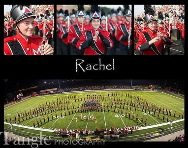Rachel Herb