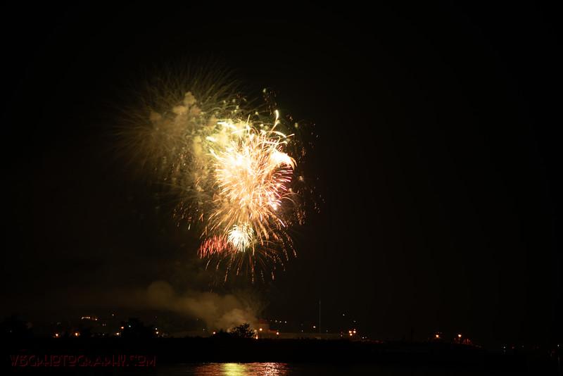 Fireworks-122.jpg