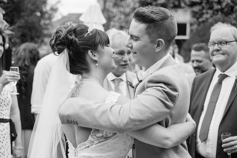 Campbell Wedding-214.jpg