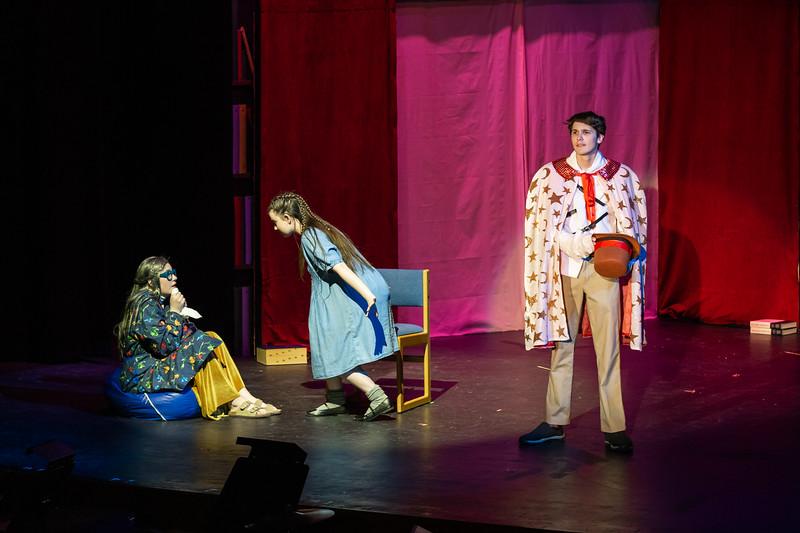 Matilda - Chap Theater 2020-413.jpg
