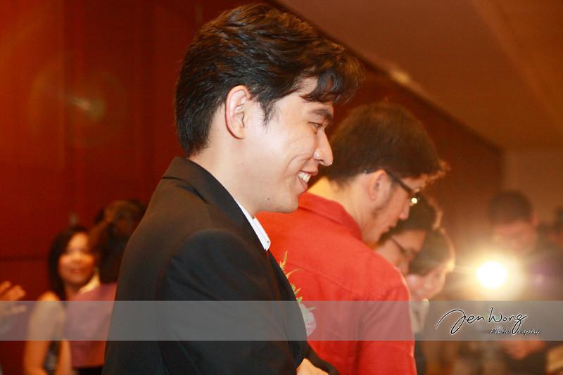 Zhi Qiang & Xiao Jing Wedding_2009.05.31_00301.jpg