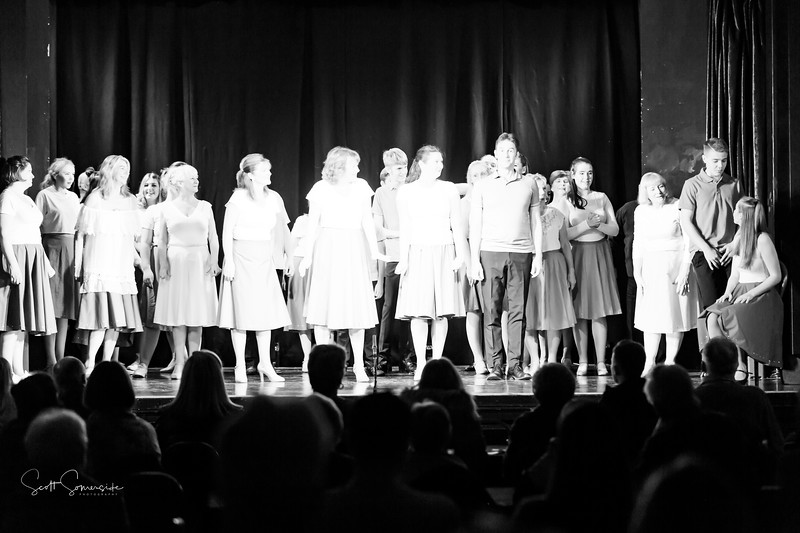 BnW_St_Annes_Musical_Productions_2019_551.jpg
