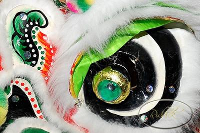 BoardWok Chinese New Year 2010
