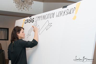 PH Crisis Comm Workshop