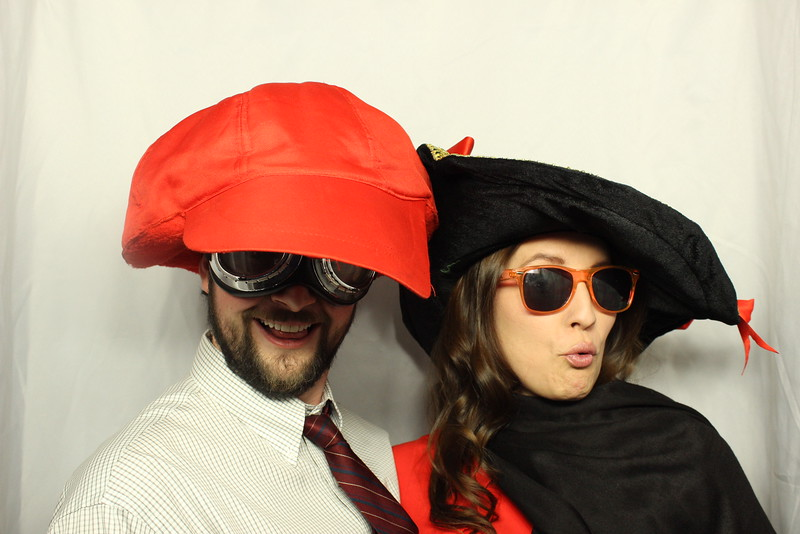CarisParty2014_Images257.JPG