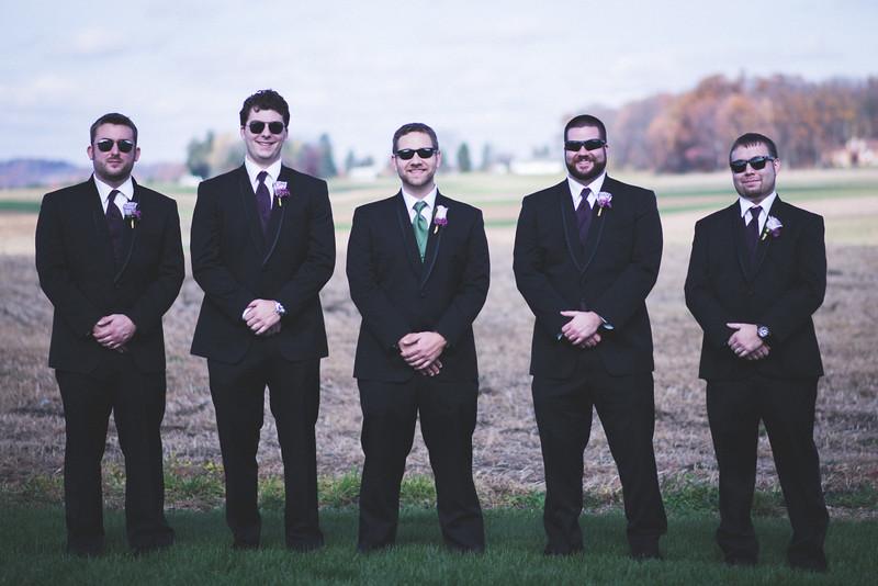 groomsmen-35.jpg