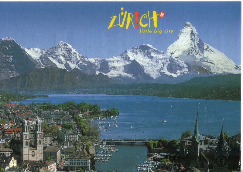 021_Zurich_Mont_Eiger_Monch_Jungfrau_and_Matterhorn.jpg
