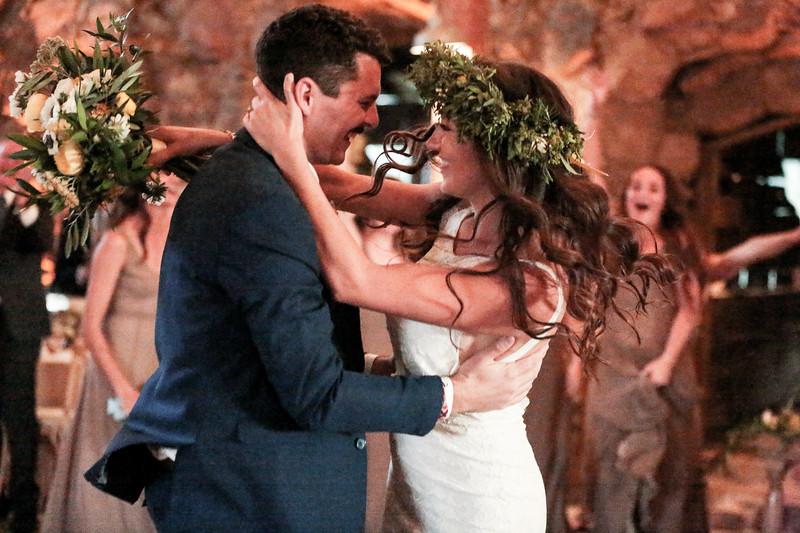 Wedding_Photographer_Trine_Bell_San_Luis_Obispo_Best_Wedding_Photographer_california_top-0001.jpg