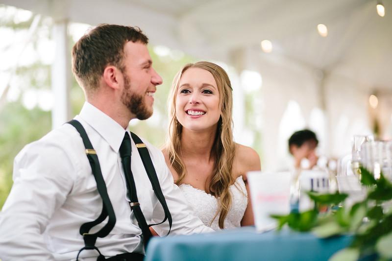 skylar_and_corey_tyoga_country_club_wedding_image-791.jpg