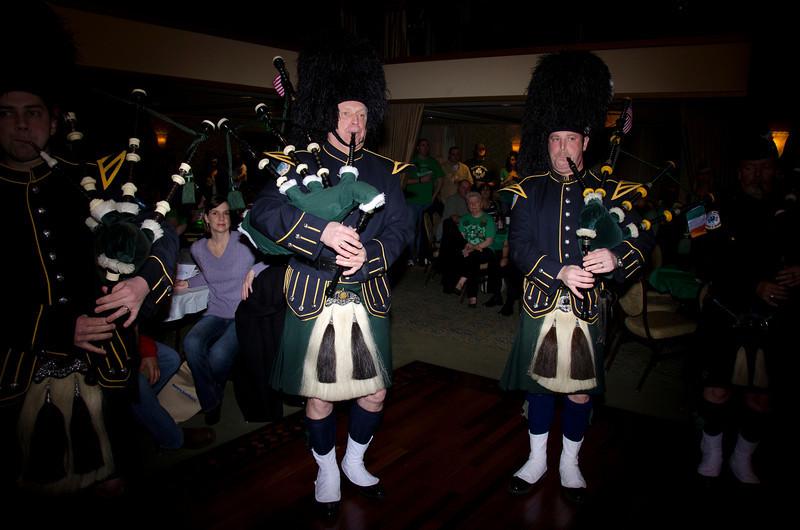2012 Camden County Emerald Society442.jpg