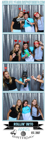 Absolutely Fabulous Photo Booth - (203) 912-5230 -190427_190746.jpg