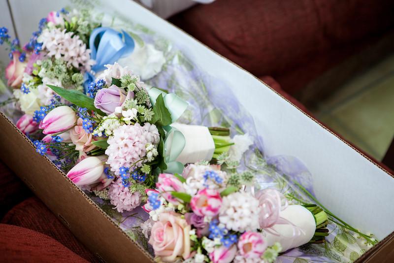 Swindell_Wedding-0414-052.jpg