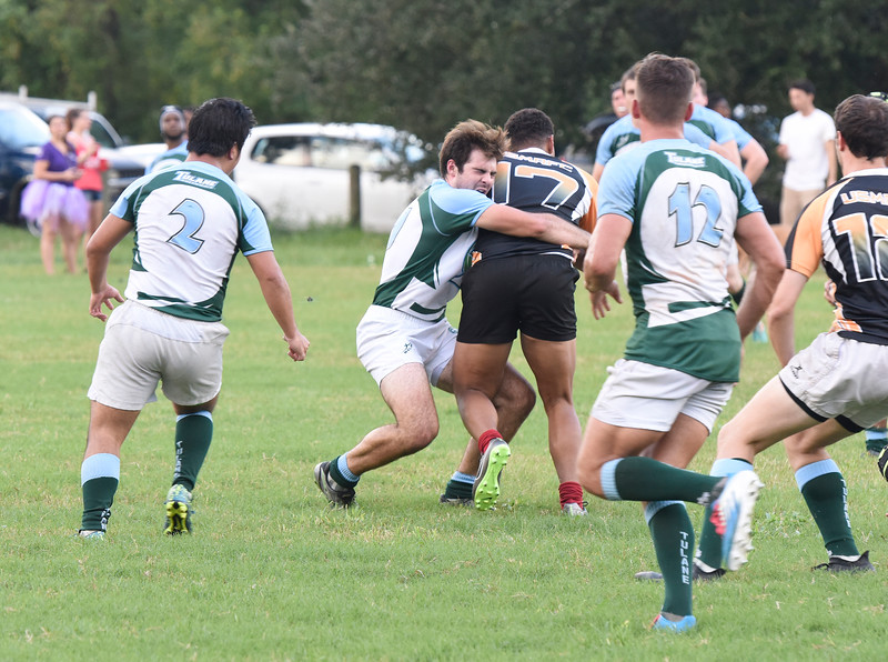 Tulane Rugby 2016 048.JPG