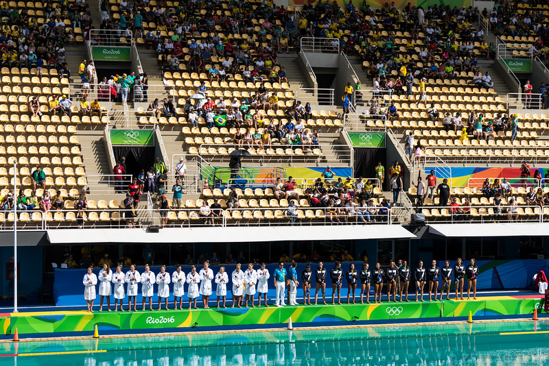 Rio-Olympic-Games-2016-by-Zellao-160813-05724.jpg