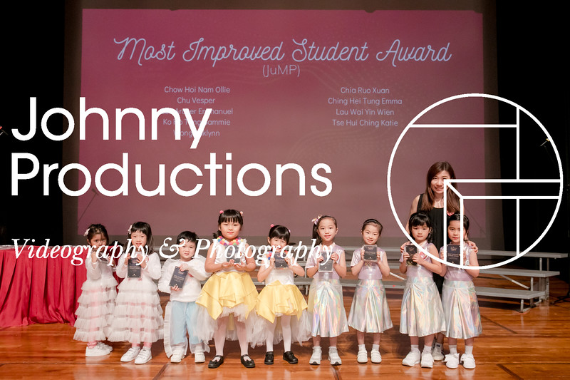 0075_day 1_award_red show 2019_johnnyproductions.jpg