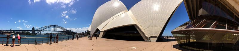 03. Sydney-0010.jpg