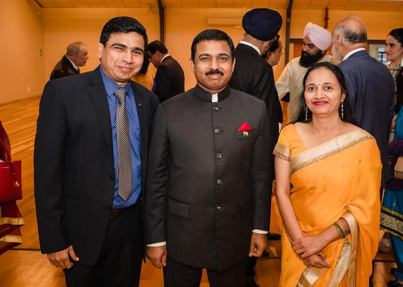 Indian National Day 2020 (Gala Dinner)-392.jpg
