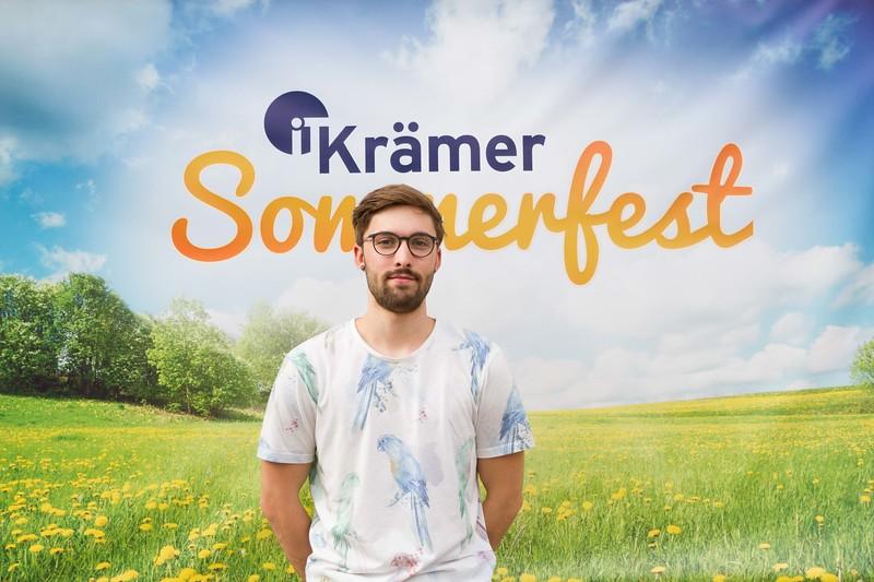 kraemerit-sommerfest--8789.jpg