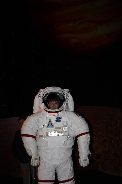 Stennis Space Center - 2011 019.JPG