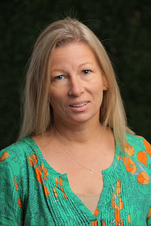 Carol Coudouy