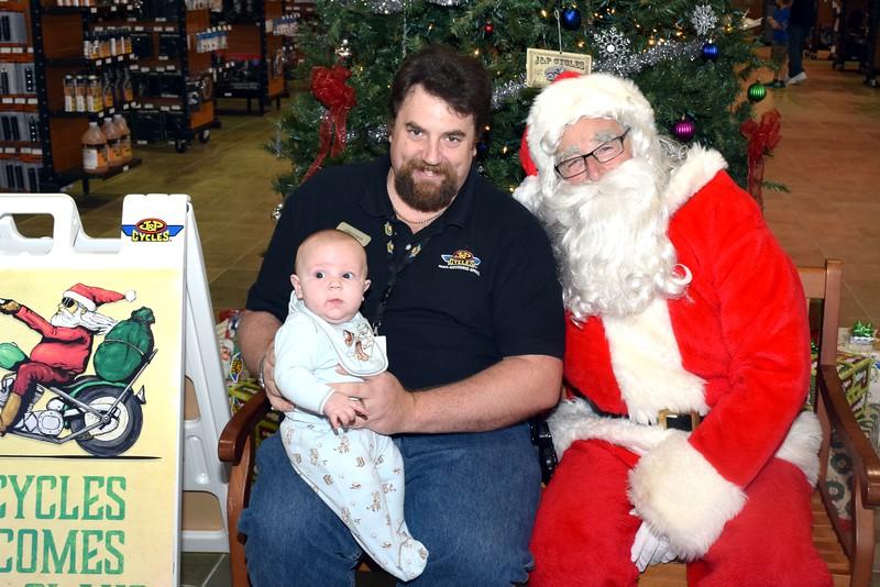 2016 Santa Visits J&P Cycles (78).JPG
