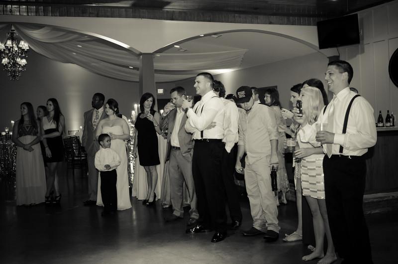 McAfoos Wedding 2014-385.jpg