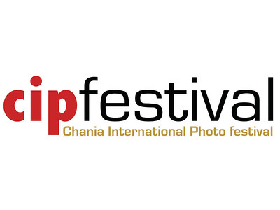 07.08.2020 - Chania International Photo Festival