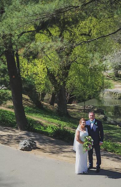 Central Park Elopement - Robert & Deborah-123.jpg