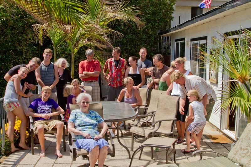 Ferdig Family Photos-17.jpg
