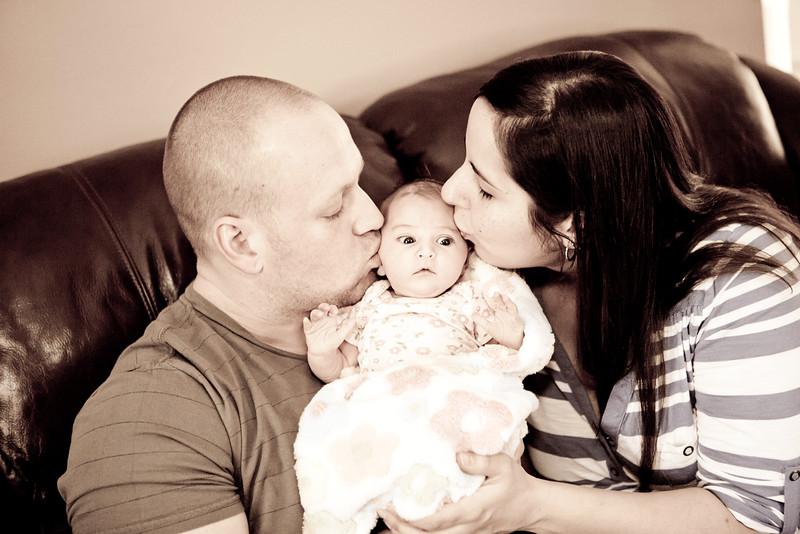 baby-Madison-SP2.jpg