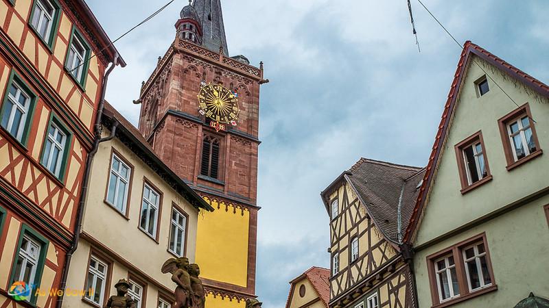 Wertheim-99.jpg
