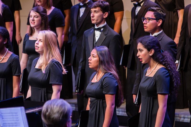 0488 Riverside HS Choirs - Fall Concert 10-28-16.jpg