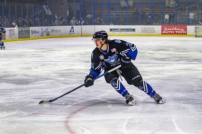 02.14.20 Lincoln Stars vs Sioux City Musketeers