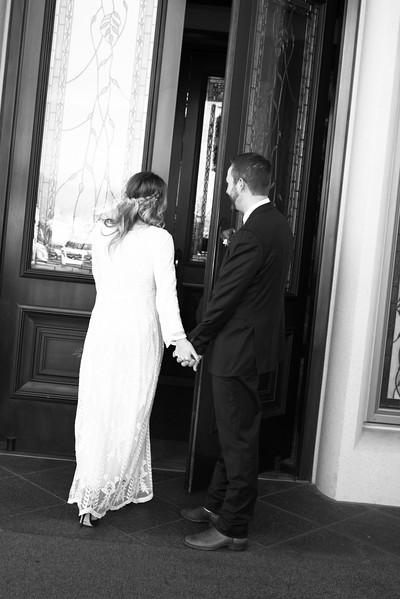 wlc Riley and Judd's Wedding4012017.jpg