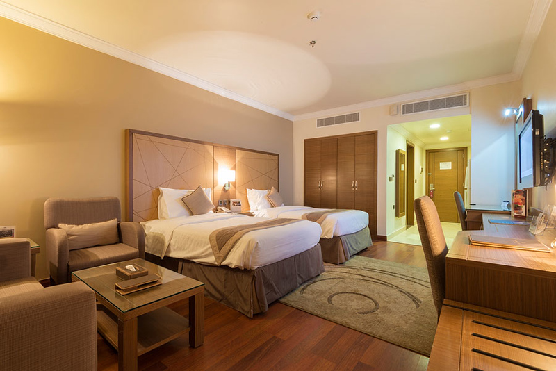 Hotels-027.jpg