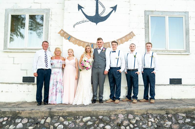Robison-Wedding-2018-446.jpg