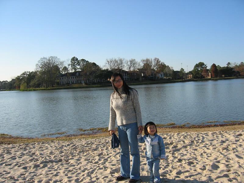 2004-3-Esther-mom-lsu lake2.jpeg