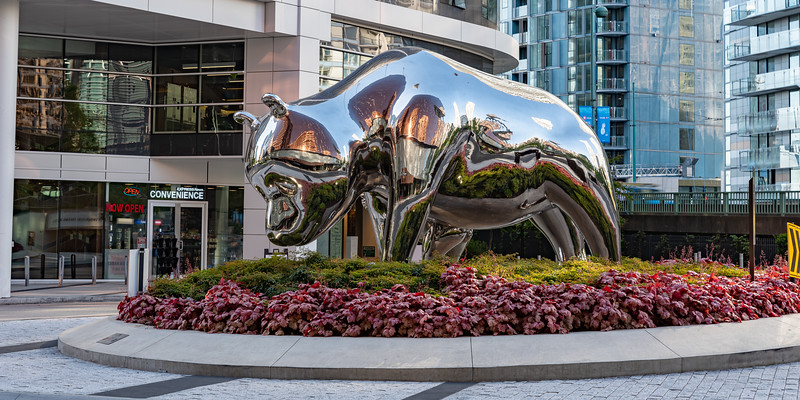 Vancouver-33-HDR.jpg