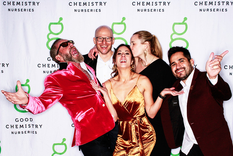 Good Chemistry Holiday Party 2019-Denver Photo Booth Rental-SocialLightPhoto.com-401.jpg